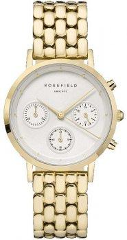 Rosefield NWG-N90 - zegarek damski