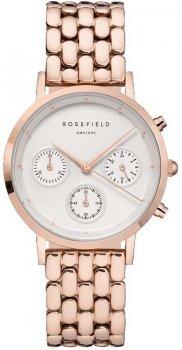 Rosefield NWR-N91 - zegarek damski