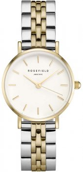 Rosefield 26SGD-269 - zegarek damski