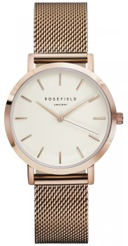 Rosefield TRWSP-X185 - zegarek damski