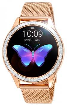 Rubicon RNBE45RIBX05AX - zegarek damski
