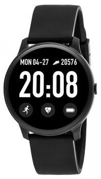 Rubicon RNCE40BIBX01AX - zegarek męski