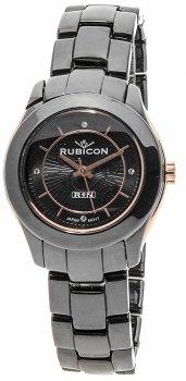 Rubicon RNPD37TIBZ03BX - zegarek damski