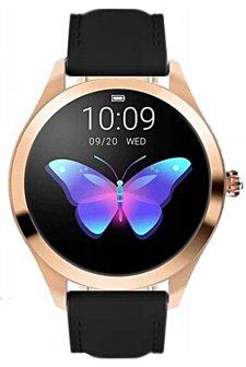 Rubicon RNAE36RIBX05AX - zegarek damski