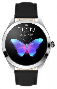 Rubicon RNAE36SIBX05AX - zegarek damski