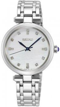 Seiko SRZ529P1 - zegarek damski