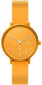 Skagen SKW2808 - zegarek damski