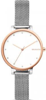 Skagen SKW2662 - zegarek damski