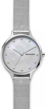 Skagen SKW2775 - zegarek damski