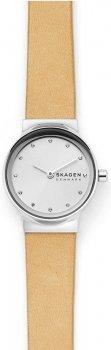 Skagen SKW2776 - zegarek damski
