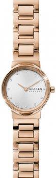 Skagen SKW2791 - zegarek damski