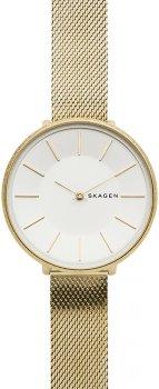 Skagen SKW2722 - zegarek damski