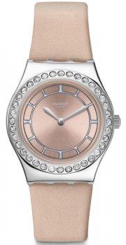 Zegarek damski Swatch YLS212