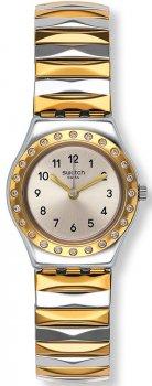 Zegarek damski Swatch YSS302A