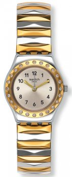 Zegarek damski Swatch YSS302B
