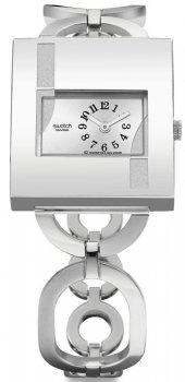 Swatch YUS122G - zegarek damski