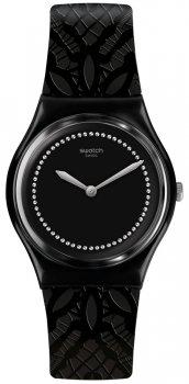 Swatch GB320 - zegarek damski
