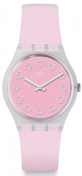 Swatch GE273 - zegarek damski