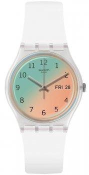 Swatch GE720 - zegarek damski