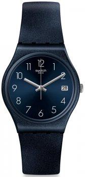 Swatch GN414 - zegarek damski