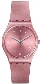Swatch GP161 - zegarek damski