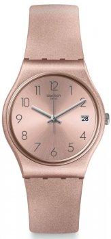 Swatch GP403 - zegarek damski