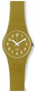 Zegarek damski Swatch LG122C