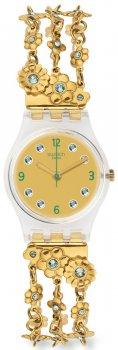Zegarek damski Swatch LK341G
