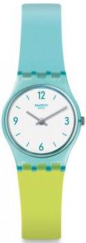 Zegarek damski Swatch LL122