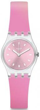Swatch LK380 - zegarek damski