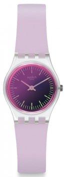 Zegarek damski Swatch LK390