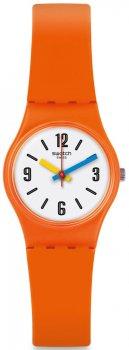 Zegarek dla dziewczynki Swatch LO114
