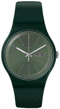 Swatch SUOG710 - zegarek damski