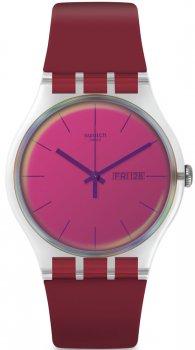 Swatch SUOK717 - zegarek damski