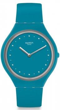 Zegarek damski Swatch SVOL100