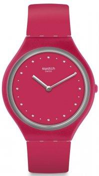 Zegarek damski Swatch SVOR101