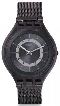 Zegarek damski Swatch SVUB105M