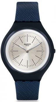 Zegarek damski Swatch SVUN106