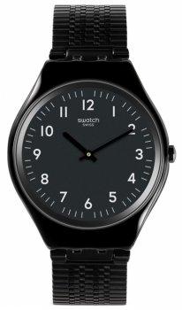 Swatch SYXB100GG - zegarek damski