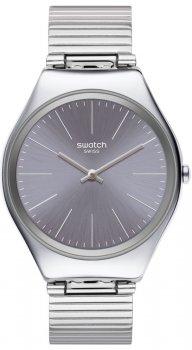 Zegarek damski Swatch SYXS123GG