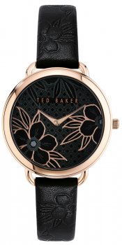 Zegarek damski Ted Baker BKPHTS007