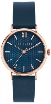 Zegarek damski Ted Baker BKPPHS004