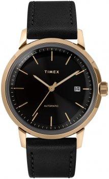 Zegarek męski Timex TW2T22800