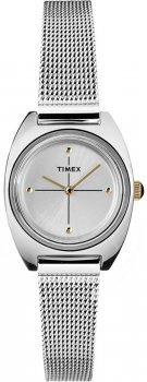 Timex TW2T37700 - zegarek damski
