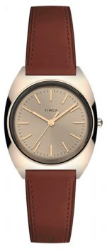 Timex TW2T89900 - zegarek damski