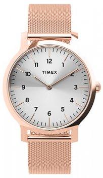 Timex TW2U22900 - zegarek damski
