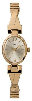Timex TW2U12000 - zegarek damski