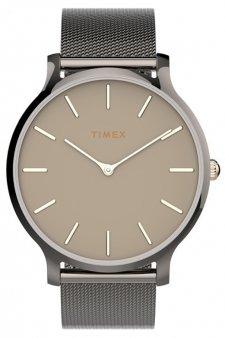 Zegarek damski Timex TW2T74000