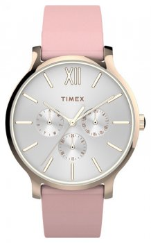 Zegarek damski Timex TW2T74300