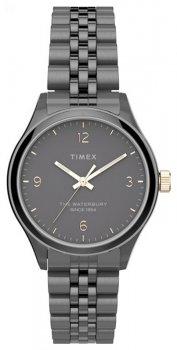 Timex TW2T74900 - zegarek damski